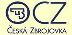 cz-usa